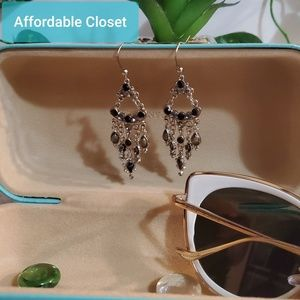 Jewelry - •Earrings $4 or 5/$10•